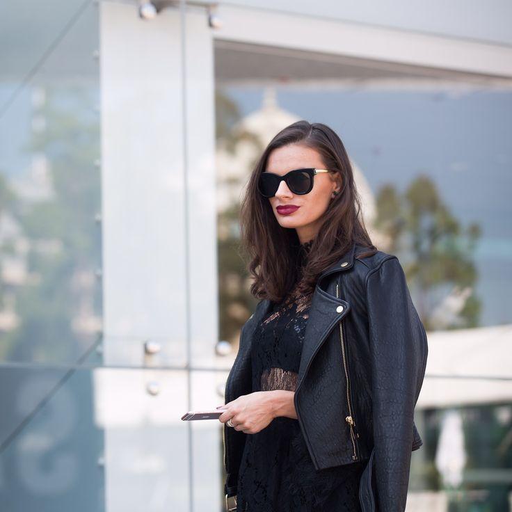 Nikki Pash - States of Style Blog - VAMFF 2016 - Mossman