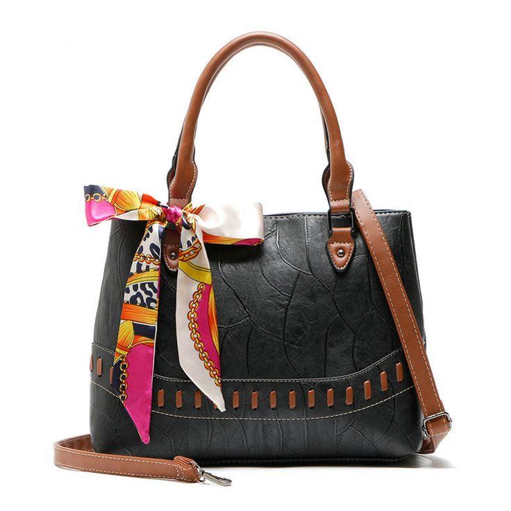 https://buy18eshop.com/threepeas-new-large-women-bags-stone-pattern-handbags-bowknot-women-shoulder-bags-vintage-pu-leather-crossbody-to-handle-bag/  THREEPEAS New Large Women Bags Stone Pattern Handbags Bowknot Women Shoulder Bags Vintage PU Leather Crossbody To-handle Bag   //Price: $40.40 & FREE Shipping //     #HALOWEEN
