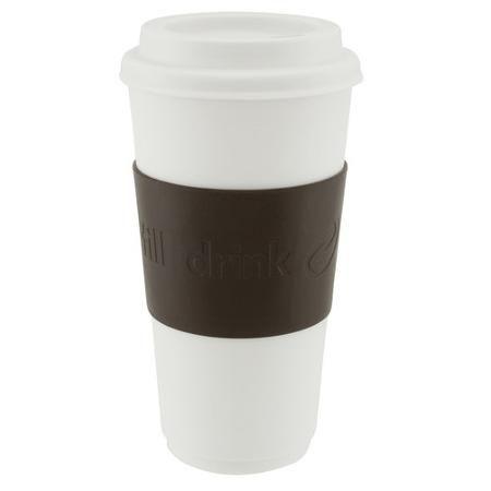 Copco Travel Mug Walmart