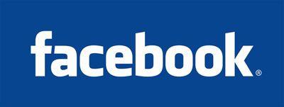 Cómo usar las burbujas del chat de Facebook en tu smartphone #Mexico