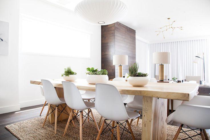 Designer Picks: Los Angeles Greenery
