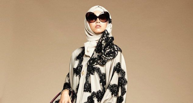 dolce-gabbana-velo-arabo-nike-moda