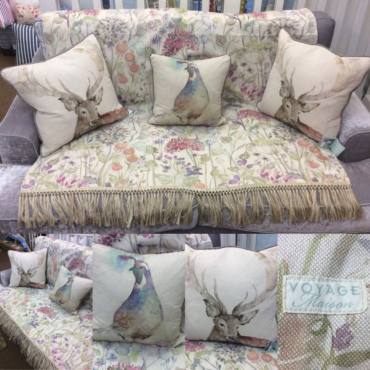 Voyage Maison Country Themed Interiors And Home Accessories. Make Your  Country Home Look Beautifully Cosy