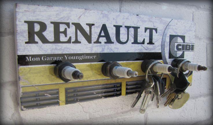 Les 145 meilleures images propos de renault sur for Garage renault butry sur oise