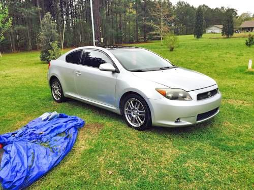 1650 best images about cheap cars for sale on pinterest pontiac grand am sedans and 1000 in. Black Bedroom Furniture Sets. Home Design Ideas