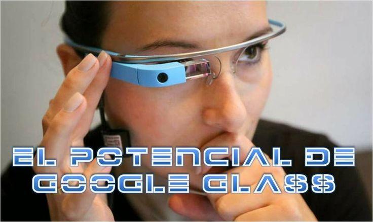 Los Google Glass ofrecen tener completa libertad en las manos para poder realizar otro tipo de actividades, como cocinar o manejar el comando de voz, hasta para tomar una foto desde diferentes ángulos. Pero le ocurre el fenómeno parecido al que sufre el Segway PT -un vehículo ligero, eléctrico, de dos ruedas, con equilibrio propio e innovaciones conceptuales muy avanzadas-, donde al parecer ha llegado temprano al mercado... Ver más...