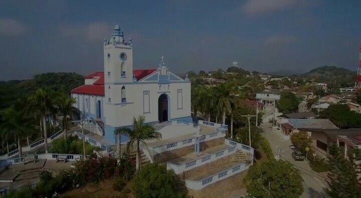 Usiacurí, Atlántico tierra de la palma de Iraca, de Bellas artesanías y también llamado el Pesebre del Atlántico.