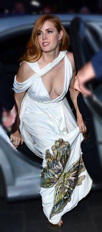 Beautiful Amy Adams