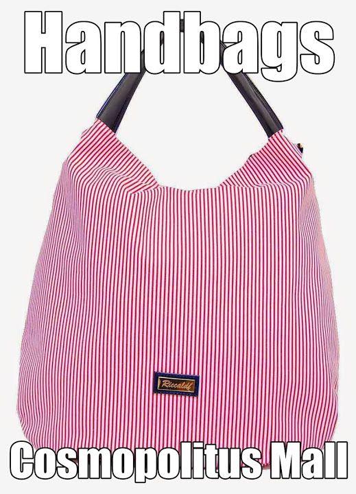 Cheap women handbags, bags, purses. Handbags, clutch bags, purses. http://www.cosmopolitus.com/bags-c-118.html  Sales #Cheap #women #handbags #bags #purses  #clutch bags, #purses. #Sales