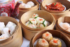 Cantonese/Yue Cuisine - Flavors, Seasonings, Dishes and Food Menu