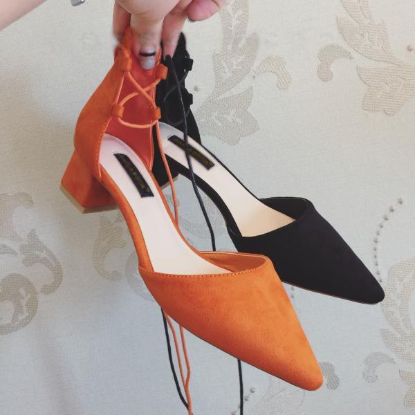 Купить товар2016 женщин 5 см высокие каблуки блок каблук сандалии гладиаторов ремешками нагнетает ботинки женщина крест крест замши Sandalias Zapatos Mujer в категории Сандалиина AliExpress.   [Xlmodel]-[Заказ]-[19119]  [Xlmodel]-[Заказ]-[19119]  [Xlmodel]-[Заказ]-[19119]  [Xlmodel]-[Заказ]-[19119]  [Xlmodel]-