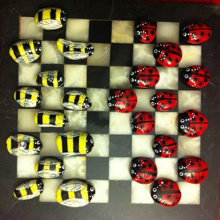 91 best Ladybugs images on Pinterest Ladybugs, Lady bugs and Lady bug
