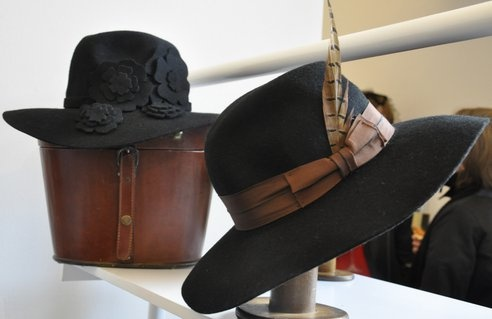 Newest Obsession:--hat <3--for Pachacuti in London--part of Fair Trade Fashion--: Ethical Accessory, Ethical Fashion, Fair Trade Fashion, Heart Hats, Fabulous Hats, Eco Ethical Accessories, Newest Obsession Hat, Beautiful Pics, London Fashion Weeks