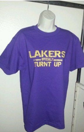 Lakers Basketball Tshirt - Los Angeles- Angeles - LA - NBA - Purple. lakers outfit, lakers nation, lakers facts, lakers baby, lakers tattoo, lakers theme party, lakers team, lakers tshirt, lakert tee, lakers shirt, lakers t shirt