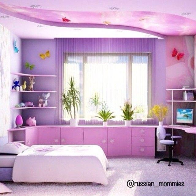 «Цветы и растения можно держать во всех уголках квартиры: есть растения, подходящие для ванной комнаты, для кухни, для рабочего кабинета и для спальни.…»