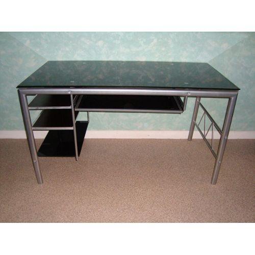 angle lepolyglotte office desk desk