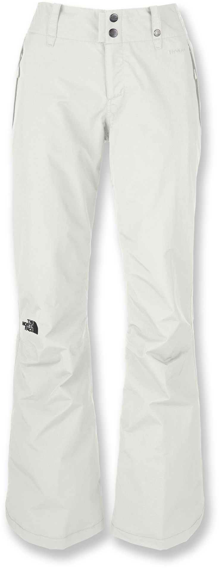 Ski Pants! $69.93