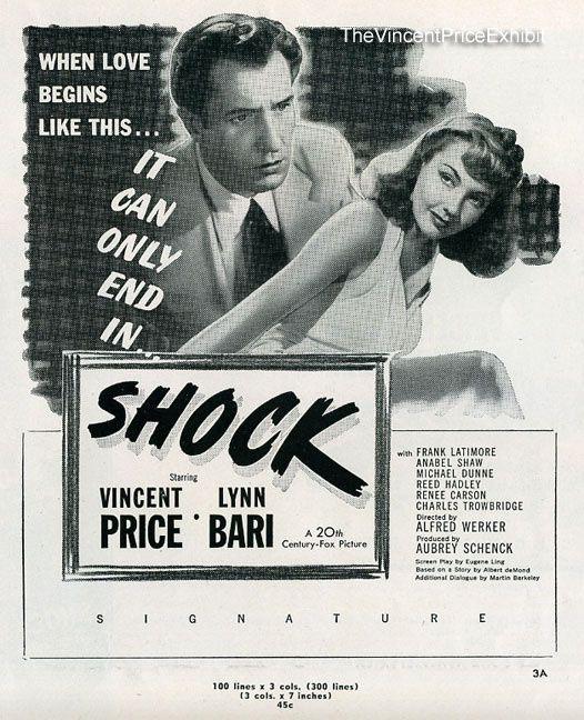 Shock 1946 20