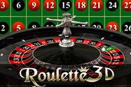 Casino - Casino Oyunları  — Superbetin
