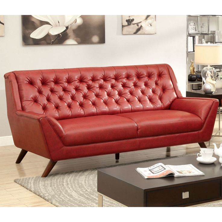 465 best sofa images on Pinterest Modern couch, Modern sofa and - chesterfield sofa holz modern