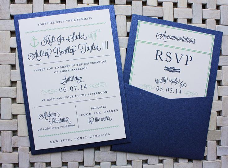 25 best Invitation Ideas images on Pinterest Invitation ideas - best of wedding invitation maker laguna
