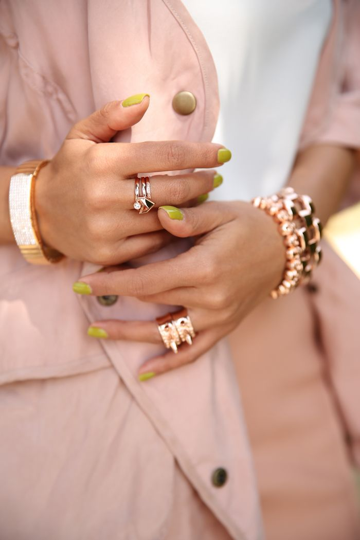 122 best Hand Accessories: Nail Polish and Rings images on Pinterest ...