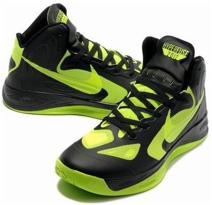 http://www.asneakers4u.com Nike Zoom Hyperfuse 2012 Jeremy Lin Shoes