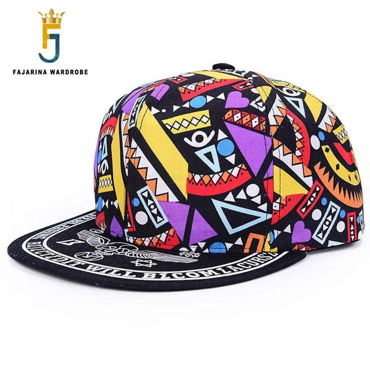 $8.74 (Buy here: https://alitems.com/g/1e8d114494ebda23ff8b16525dc3e8/?i=5&ulp=https%3A%2F%2Fwww.aliexpress.com%2Fitem%2FUnisex-New-Arrival-Flat-Hats-Male-Female-Hip-Hop-Caps-Hip-hop-Cap-Flat-Hat-Man%2F32790550706.html ) Unisex New Arrival Flat Hats Male Female Hip Hop Caps Hip-hop Cap Truck Hat Man Sun Screen Lovers Cap for Men and Women CBHFJ076 for just $8.74