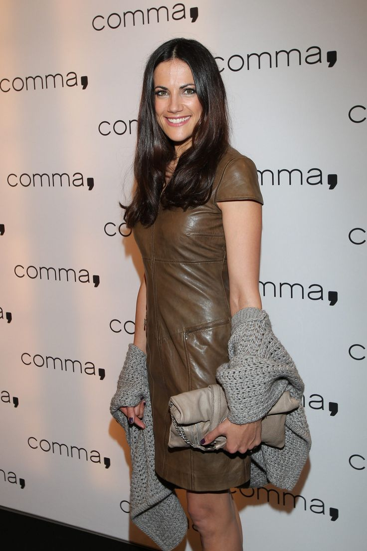 Bettina Zimmermann Re-Opening des Comma Stores11.jpg (3000×4500)