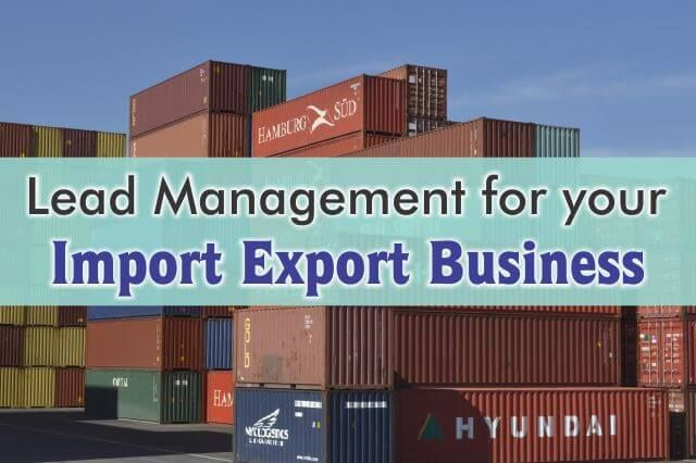 56 best Import-Export-Business images on Pinterest Export business
