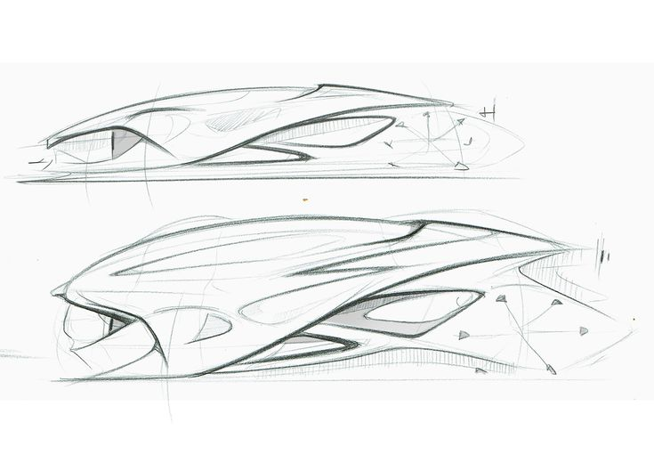 1908 best images about auto sketches on pinterest