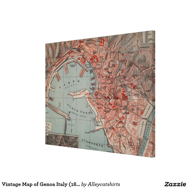 Map Paris Airports%0A Best     Genoa italy map ideas on Pinterest   Map of italy cities  Map of  italy and Calabria italy map
