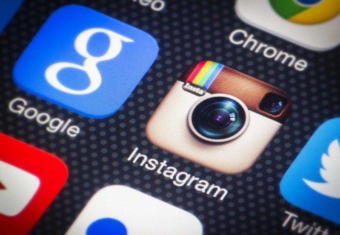 Jasa Instagram Ads Tanpa Password Followers Instagram Ads And