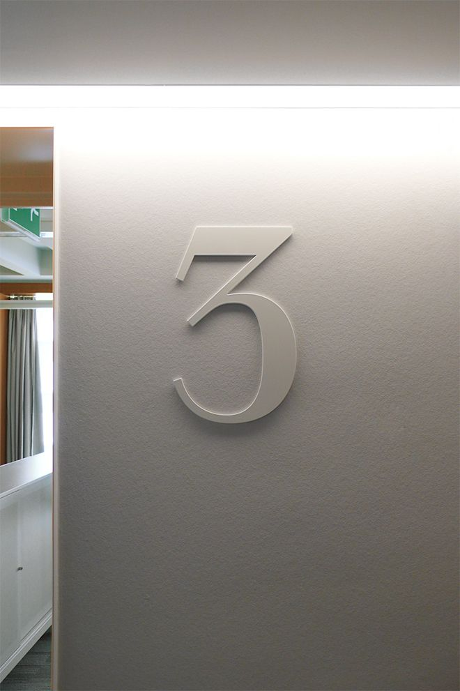 17 Best Ideas About Office Signage On Pinterest Signage
