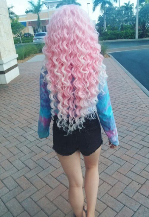 This was it for Gary..he couldn't never go back to being a guy...his long hair curled and dyed pink..he'd been feminised beyond his own recognition as he walked to the car. He felt so girly and sissy , his mother had promised to introduce some nice boys to him as potential boyfriends ....he couldn't wait !