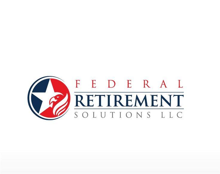 Federal Logo Design