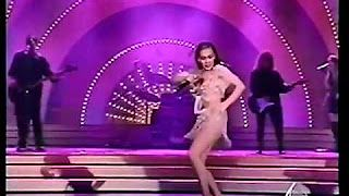 thalia marimar - YouTube