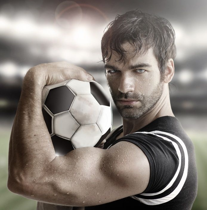 Obtenga ese físico atlético atractivo y desempeño competitivo con la Pila Innovadora Hardcore (Dianabol + Anavar + Sustanon). Vea más información  http://www.deporteybelleza.com/p/12317/Pila-de-Dianabol-Anavar-y-Sustanon-250