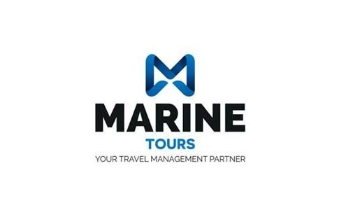 Marine Tours is Seeking to Hire a MICE Executive.