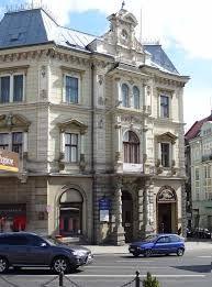 Bielsko-Biała,Poland