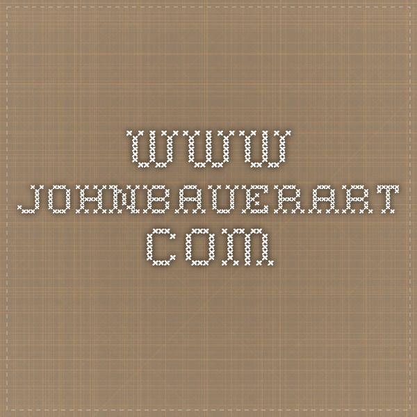 www.johnbauerart.com