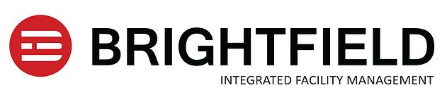 BRIGHTFIELD MANAGEMENT is a true 'one stop shop' for all facilities management needs. They take pride in being able to meet the requirements of all their clients, whether it is a unique task or a job that requires arranging the same day. Wherever possible the desires of the client are satisfied. Established in 2004,  Brightfield has developed a reputation as a supplier of excellence through focused service delivery, unparalleled quality assurance and extensive communication channels.