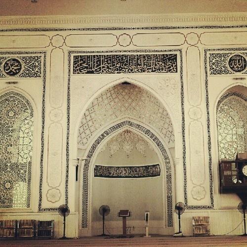 .Lindemann Chimney, Islamic Architecture, Islam Pattern, Chimney Supplies, Islam Art, Beautiful Masjid, Islam Architecture