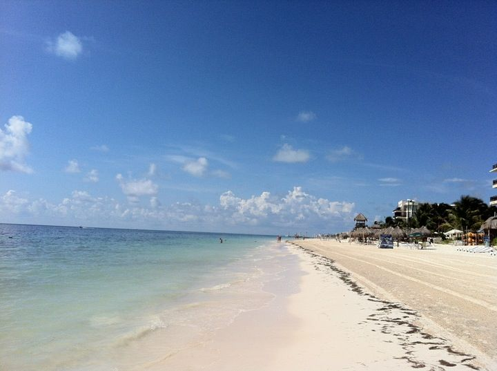 See 274 Photos And 34 Tips From 1196 Visitors To Excellence Riviera Cancun A Truly Wonderful All Inclusive Resort