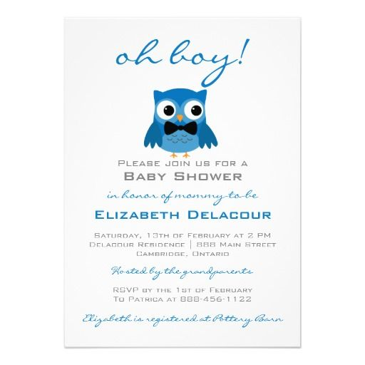 1000 images about funny baby shower invitations on pinterest