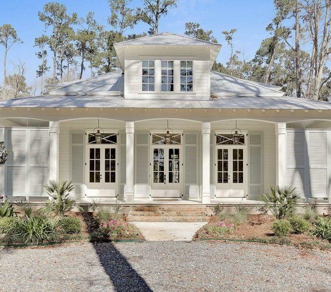 Blue Gray Exterior Paint Colors 1340 best perfect exterior color images on pinterest | exterior
