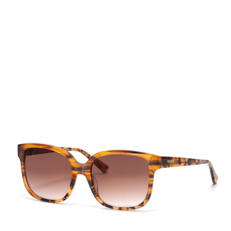 Okulary przeciwsłoneczne W.KRUK - 85673