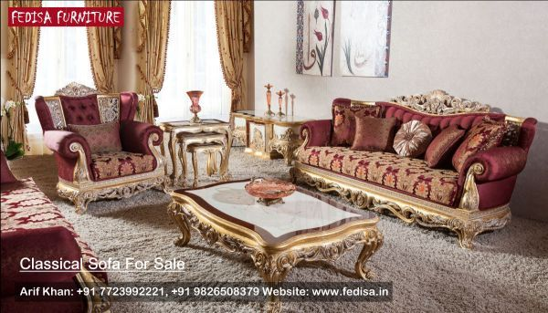 Traditional Leather Living Room Sets Classic Sofa Set Traditional Sofa Fedisa Classic Sofa Sets Leather Living Room Set Luxury Italian Furniture