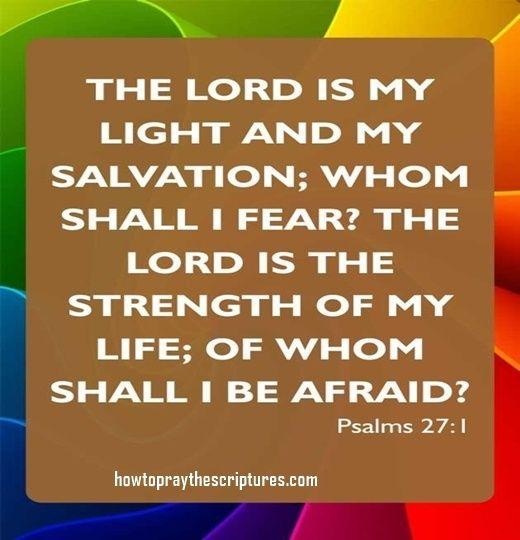 Short Inspirational Bible Quotes: 12 Short Bible Verses