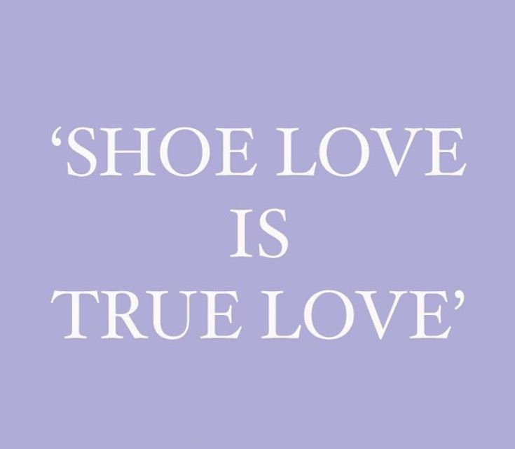 Have you found your true love...we have! #shoes #true #love #sanddollar